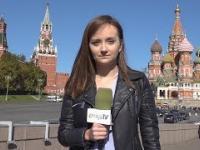 Co Rosjanie sądzą o Polakach?