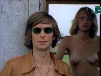 Krzysztof Materna w Czterdziestolatku - rok 1976