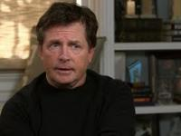 Michael J. Fox: Parkinson ssie