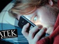Jak działają na nas smartfony?