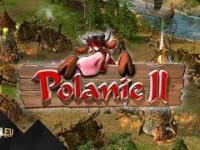 Polanie 2 (Knight Shift)