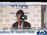 NWO Syjonistyczne Okupacyjne Rządy