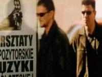 Ochrona z Gdańska