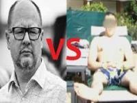 Szokujące informacje ! Kim był sprawca mordu Adamowicz i kto za niego odpowiada !