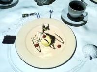 Le Petit Chef - Dessert