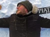 Nienawidzisz polskiej zimy? Lepiej to zobacz