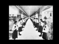 Przymusowe Rządowe Obozy Indoktrynacji - Szkoły