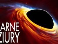 Czarne dziury - Astronarium odc. 77