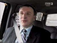 Jacek Kurski szczerze o tym, dlaczego nie nadaje się na prezesa TVP