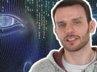 SciFun - Czy Sztuczna Inteligencja zabierze nam pracę?