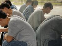 Dokument: los milionów mężczyzn w Chinach skazanych na samotność.