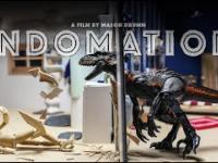 Animacja stop-motion