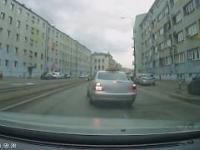 Sosnowiec + taksówkarz w angliku = combo / zrzutka
