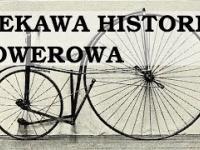 Historia rowerów od średniowiecza po dzień dzisiejszy