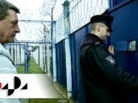 '3 dni wolności' - film dokumentalny - Wajda School and Studio