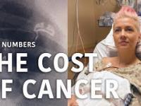 Ile konkretnie kosztuje walka z rakiem w USA?