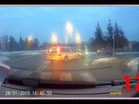 Polscy Kierowcy 173
