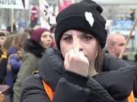 pyta.pl na żywo - manifa 2019