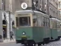 Poznań w 1992 roku