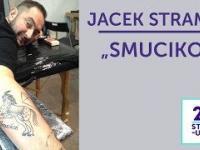 """Jacek Stramik o genezie określenia """"Smucikoń"""""""