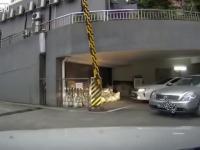 Na ratunek Azjatce za kierownicą