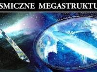 Kosmiczne Megastruktury - Pierścień Bishopa i Nivena
