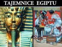 Zaawansowana Medycyna w Starożytnym Egipcie