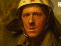 Nowy serial HBO na temat katastrofy w Czarnobylu