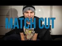 Czym jest MATCH CUT?