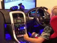 Kiedy zwykła kierownica do gier ci nie wystarcza