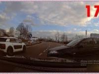 Polscy Kierowcy 179