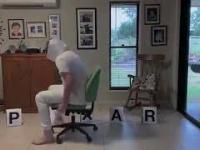 Nowa efektowna czołówka Pixara