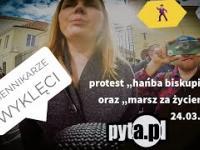Dziennikarze wyklęci / pyta.pl