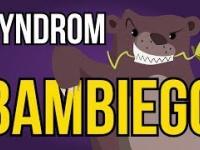 Jak działa syndrom Bambiego?