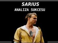 SARIUS i JEGO DEPRESJA TWÓRCZA / ANALIZA SUKCESU