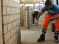 Nauka murarstwa, czyli jak to się powinno robić