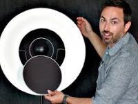 Jak rozumieć zdjęcie czarnej dziury, na które wszyscy czekają?