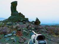 Kolejna fotorealistyczna prezentacja możliwości Unreal Engine 4