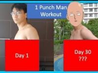 Jak odmłodzić swoje ciało i zmienić sylwetkę w 30 dni?