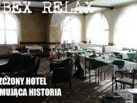 Świetnie zachowany hotel i przejmująca historia właściciela