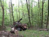 Ciekawe maszyny do cięcia drewna