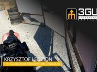 3GUN LZ 2019 R1 - LEDZION - TOR 2