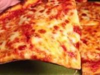 Jak zrobić pizzę w stylu popularnym w Nowym Jorku