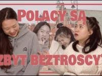 Co Koreańczycy myślą o Polsce?