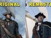 Assassin's Creed 3, czyli jak Ubisoft