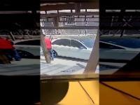 Jak bardzo trwałę są Mercedesy?