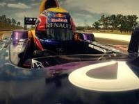 Samochód kontra motocykl kontra bolid F1