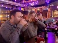 Kto wygra ten arcyważny piwny pojedynek?