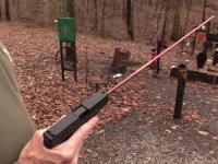 Jak (nie) obchodzić się z bronią palną