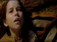 Dziewczynka za dużo grała w Gothica, zobacz co się z nią stało